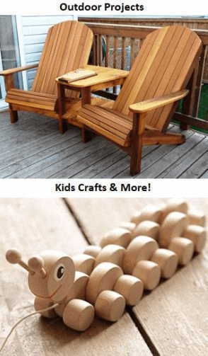 Teds Woodworking Trendestly