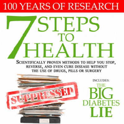 diabetes reverse diabetes with proven step by step methods and superior strategies